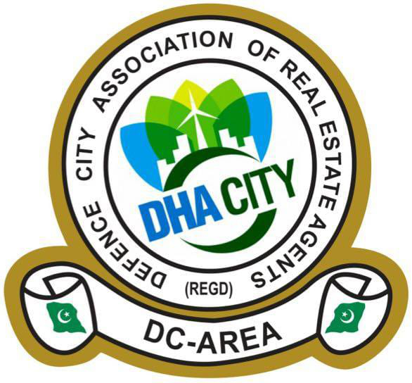 Defence City Association of Real Estate Agents - Karachi